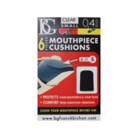 mouthpiece-cushions-bg-a-11-s-04mm