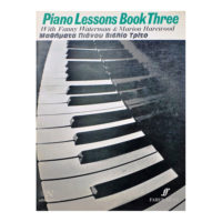 piano-lessons-book-three-waterman-harewood