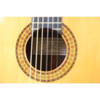 kithara-perez-artesania-perez-luthier-brasil-kontini