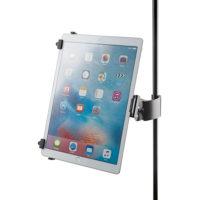 vasi-gia-tablet-konig-