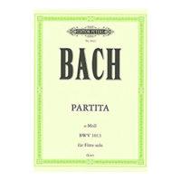 bach-partita-a-moll-fur-flote-solo-nr-9023-edition-peters