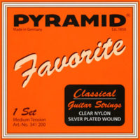 pyramid-strings-favourite-classical-guitar-clear-nylon-medium-tension-set