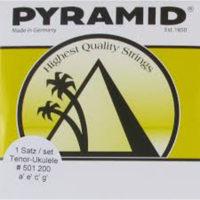 set-xordwn-pyramid-gia-tenoro-ukulele
