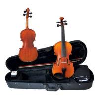 violi-franz-sandner-mod-302-4-4