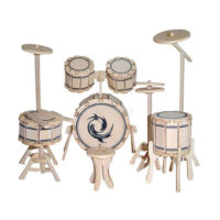 pazl-xilino-drums-woodentoy-g-pm006