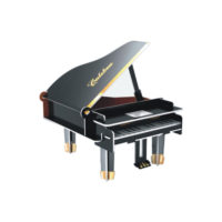 xartino-pazl-piano-no-2611n-a