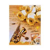fotografiko-album-saxofono