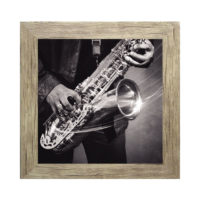 kadro-saxofono