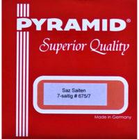 set-xordes-saz-saiten-7-saitig-675-7-pyramid