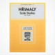 hrimaly-scale-studies-for-violin-carl-fischer-music-library