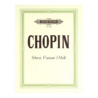 chopin-scherzi-fantasie-f-moll-editions-peters
