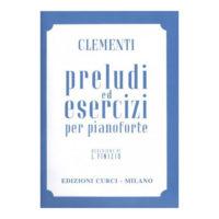 clementi-preludi-ed-esercizi-per-pianoforte-edizioni-curci