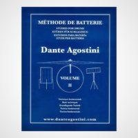 dante-agostini-nolume-2