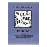 il-giovane-pianista-clementi-edizioni-zerboni