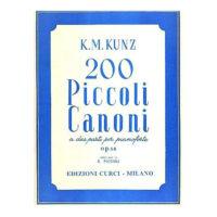 kunz-200-piccoli-canoni-op14-edizioni-curci