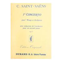 saint-saens-1er-concerto-pour-piano-et-orchestre-op-17-durant-edition