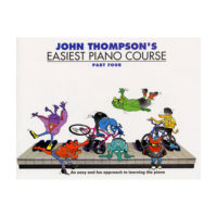 john-thompson-s-easiest-piano-course-part-4-