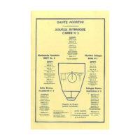 dante-agostini-solfege-rythmique-cahier-no-2