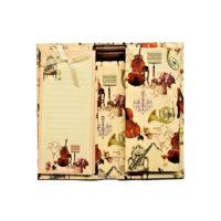 atzenta-thlefonikos-katalogos-me-mousika-organa-deuteri