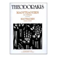 theodorakis-maoutxaouzen-gia-xorodia-papagrigoriou-nakas