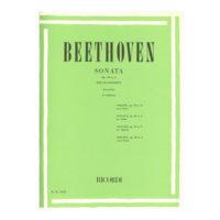 beethoven-sonata-opus-27-no2-ricordi