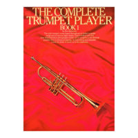 the-complete-trumpet-player-book-1-don-baterman-wise-publications
