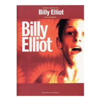 billy-elliot-piano-vocal-guitar-international-music-publications