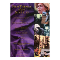 film-themes-of-the-nineties-wise-publications