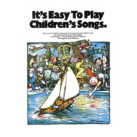 its-easy-to-play-childrens-song-wise-publications