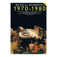 musical-memories-1970-1980-wise-publications