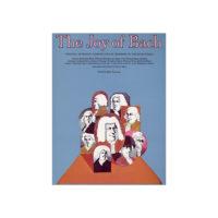 the-joy-of-bach-yorktown-music-press