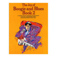 the-joy-of-boogie-and-blues-book-2-yorktown-music-press