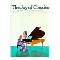 the-joy-of-classics-yorktown-music-press