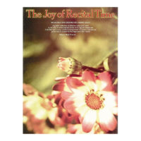 the-joy-of-recital-time-yorktown-music-press