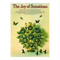 the-joy-of-sonatinas-yorktown-music-press - Copy