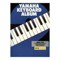 yamaha-keyboard-album-book-two-wise-publications