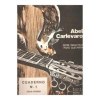 abel-carlevaro-cuaderno-no3-barry-editiorial