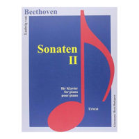 beethoven-sonaten-2-for-piano-urtext