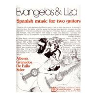 evangelos&liza-spanish-music-for-two-guitars-ekd-papagrigoriou-nakas