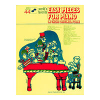 worlds-favorite-easy-pieces-for-piano-in-their-original-form
