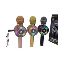 asirmato-mikrofono-karaoke-bluetooth--