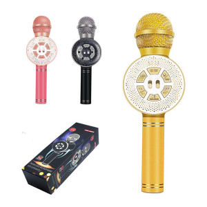asirmato-mikrofono-karaoke-bluetooth