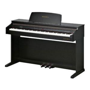 ilektriko-piano-kurzweil-ka130-deyteri