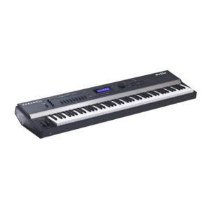 kurzweil-stage-piano-ARTIS--