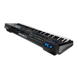 kurzweil-stage-piano-PC4--