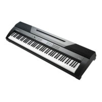 stage-piano-kurzweil-ka-70-deuteri